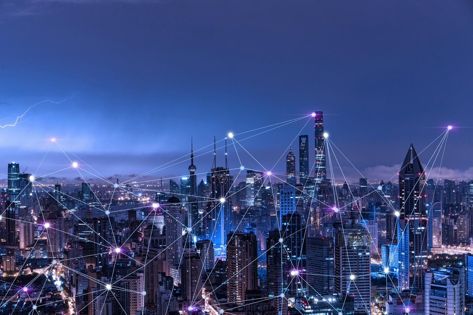 数字化城市设计专题(规划学社知识星球)