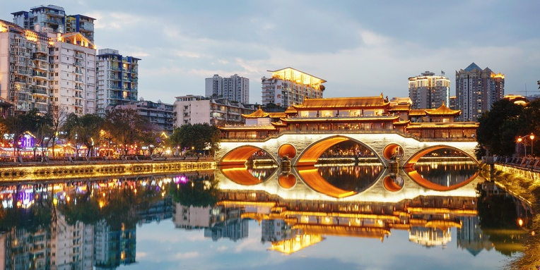 """规划学社分享:#TOD社区,成都市,""""一个TOD项目就是一个公园城市社区"""""""